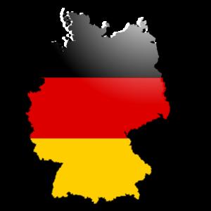 outline, germany, flag-1510150.jpg